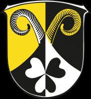 Buseck-Wappen_Version-A2