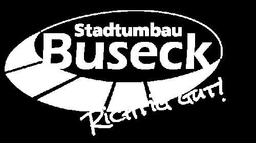 buseck_logo_w
